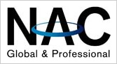 NAC Global Co.,Ltd.