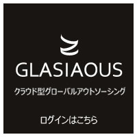 Glasiaous