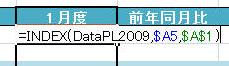 excel-report-4-2